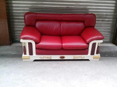 海口沙发翻新价格