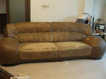 海口沙发翻新哪家好