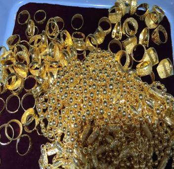 长期专业回收黄金|西安抵押黄金|西安黄金回收公司