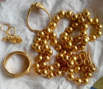 西安黄金回收,西安专业黄金回收,西安黄金回收公司