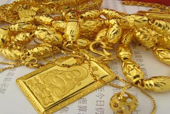 信阳黄金回收_信阳专业黄金回收_信阳黄金回收总部