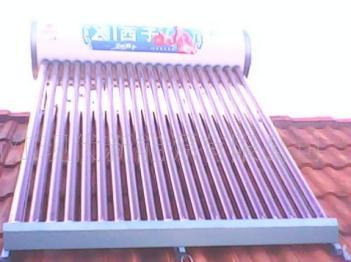 长春西子太阳能售后维修电话4006611880