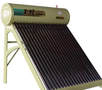 长春西子太阳能售后维修价格