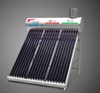 太阳能热水器维修|西子太阳能热水器维修|长春西子太阳能热水器维修