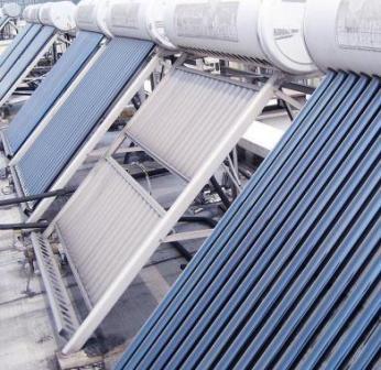 西子太阳能售后维修|长春西子太阳能售后维修