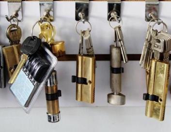 吉林开锁 |吉林修锁 |吉林换锁 |吉林换锁芯