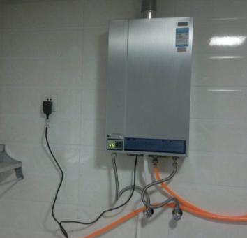 咸阳万和热水器维修 咸阳万和热水器售后维修