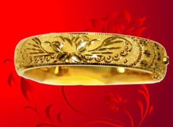 潍坊专业黄金回收,潍坊黄金回收公司