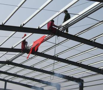 云南钢结构,云南钢结构设计,云南钢结构标准