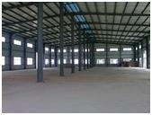 云南钢结构|云南钢结构公司|云南钢结构标准