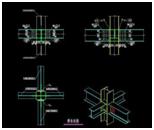 大理振远钢结构工程|云南钢结构培训|云南钢结构培训公司