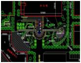 钢结构安装设计|云南钢结构安装|云南钢结构安装方法