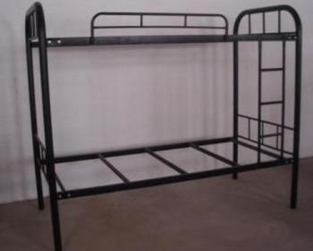 宜春铁床二手回收 宜春铁床二手回收公司