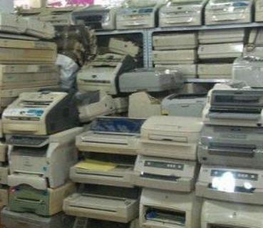 办公用品二手回收|宜春办公用品二手回收