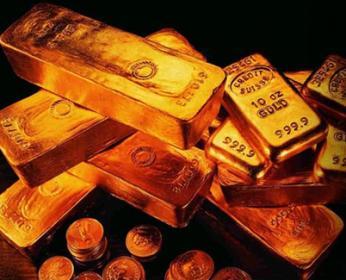 岳阳黄金回收多少钱一克?岳阳哪里回收黄金首饰?