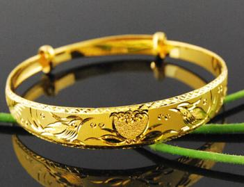 咸宁黄金珠宝首饰回收|咸宁黄金回收|咸宁黄金回收价格