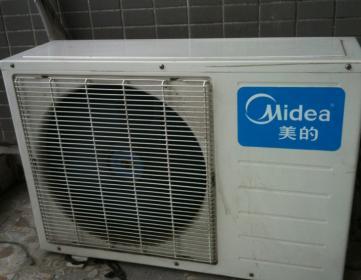 吉林空调维修