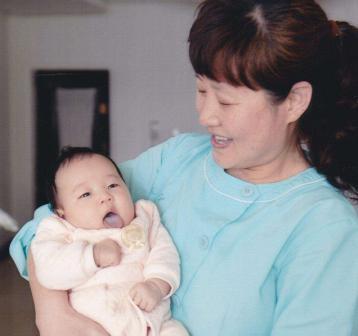 襄阳育婴师|襄阳专业育婴师|襄阳育婴师价格