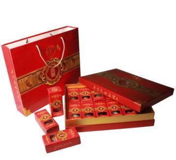 西藏拉萨礼品回收 拉萨礼品回收