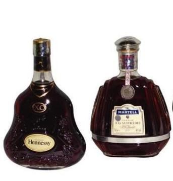 拉萨洋酒回收 拉萨洋酒回收公司