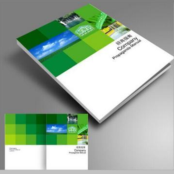 常熟广告公司,常熟企业画册设计,常熟样本印刷制作,常熟新动力