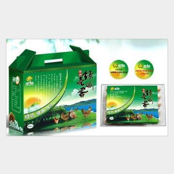 常熟包装盒设计,常熟包装盒制作印刷,常熟新动力广告传媒