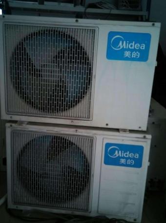 大庆美的空调售后维修|大庆美的空调售后维修电话