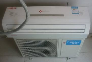 大庆美的空调售后维修电话,大庆美的空调售后维修价格