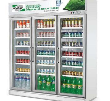 西宁冰柜维修|冰柜维修中心