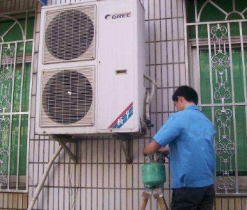 湘潭空调维修,湘潭专业空调维修,湘潭空调维修中心