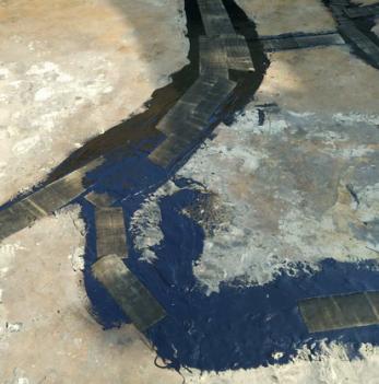滁州地下室防水,滁州外墙防水,滁州屋面防水
