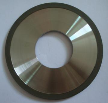 供应;金刚石砂轮 树脂砂轮 可定做