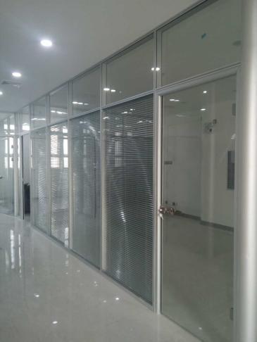 银川玻璃隔断设计&银川玻璃隔断设计电话