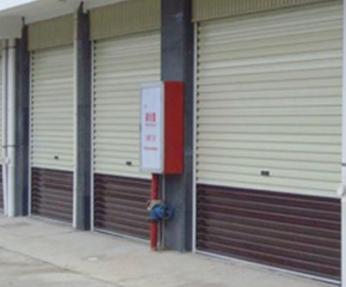西安电动卷闸门,西安电动卷闸门安装,西安电动卷闸门厂家