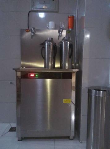 潍坊净水机维修,潍坊净水设备销售