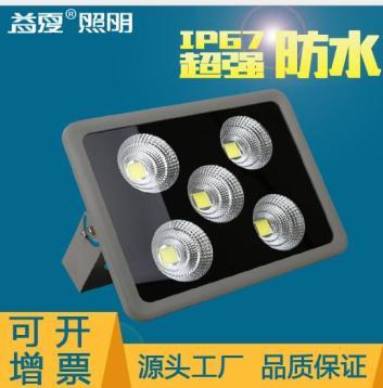 贵州省灯具定制,工厂定制梅花形LED水底灯