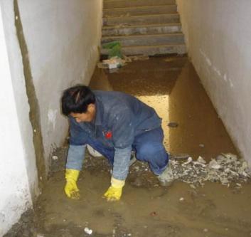 南宁承接防水工程哪家好