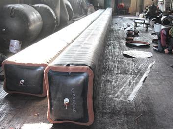 苏州常熟市虞山镇东南橡胶制品厂