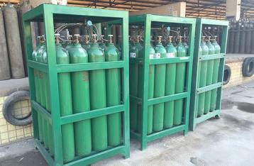 广州氢气 高纯氢气现货供应