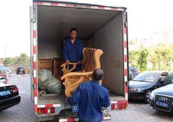 娄底搬家公司,娄底专业搬家,娄底搬家公司电话13507383003