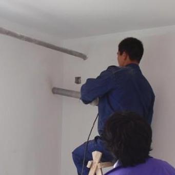 景德镇专业水电安装-水电安装维修电话13684881878