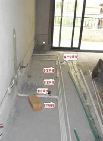 景德镇水电安装 专业水电安装 - 景德镇