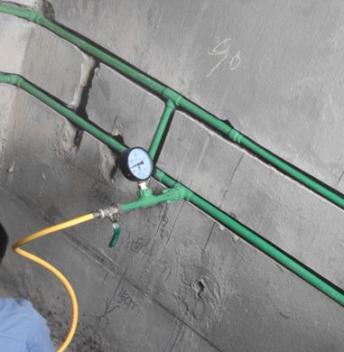 景德镇水电安装,景德镇水电安装维修