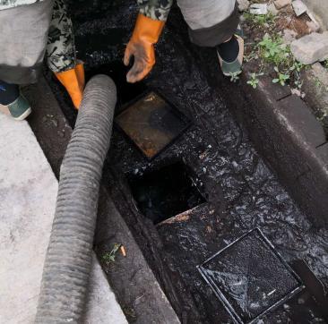 抚州下水道疏通?抚州专业下水道疏通?抚州下水道疏通公司
