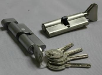 滁州开锁换锁-电话13955060455