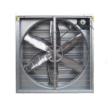 我公司长期生产静音型低噪声DBF柜式离心风机/首选亚太品牌
