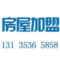 北京定荣家科技有限公司