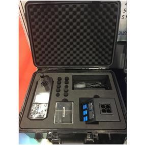 水质综合检测仪 便携式水质分析仪 多参数水质测定仪