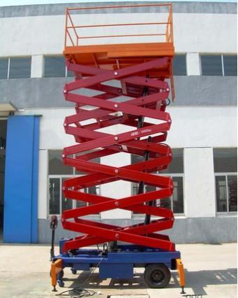 台州升降机维修,台州升降机出售