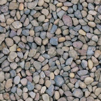 广州水泥批发公司,增城区沙子批发电话,萝岗区石子配送,黄埔区陶粒价格,广州砖头石灰批发